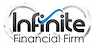 Logo of Infinite Financial Firm