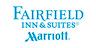 Logo of Fairfield Inn & Suites Chicago - Schaumburg