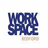 Logo of Workspace Bedford