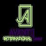 Logo of Avanti International Resort