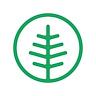 Logo of Breather - 1 N. LaSalle
