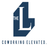 Logo of The L Offices - Coworking Elevated!