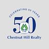 Logo of CHR HomeWorks at 1443 Beacon (Chestnut Hill Realty)