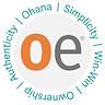 Logo of Office Evolution - Greenwood Village/Denver Tech Center