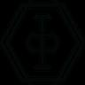 Logo of Three One Three | East Nashville