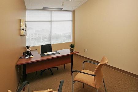 YourOffice USA - Lake Mary - Office 1