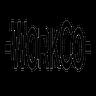 Logo of WorkCo