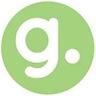 Logo of Gather - Short Pump