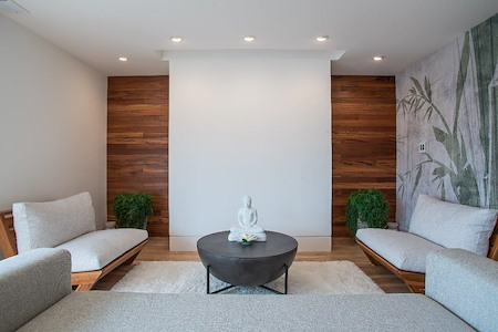 Codi - Totally Zen Workspace - Office Suite 1