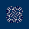 Logo of The Executive Centre - Australia Square