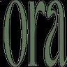 Logo of Ora