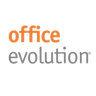 Logo of Office Evolution - Madison Arboretum