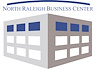 Logo of North Raleigh Business Center