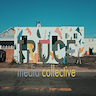Logo of Truce Media Collective