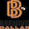 Logo of Beehive Dallas