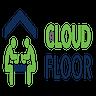 Logo of CloudFloor