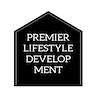 Logo of Premier Lifestyle Development, Ltd