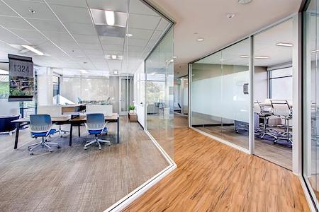 Avanti Workspace - Carlsbad - Coworking Day Pass