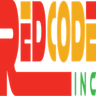 Logo of Redcode Inc