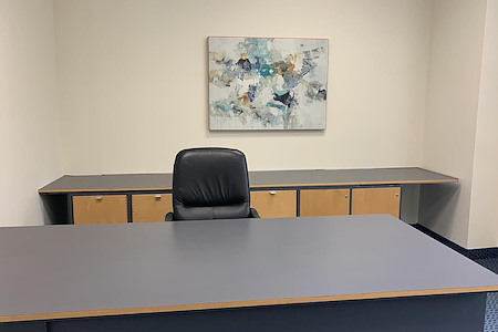 gSPACE | Putnam Avenue Offices - Office #2628