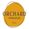 Logo of Orchard Workspace by JLL