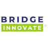 Logo of Bridge Innovate