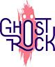 Logo of Ghost Rock