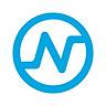 Logo of 401 North Broad