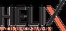 Logo of Helix Workspace - 535 Fifth Avenue