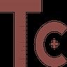 Logo of Tradecraft Industries
