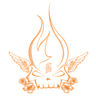 Logo of Firebrain Incorporated