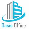 Logo of Oasis Office Beltsville