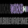 Logo of LocalWorks Southborough