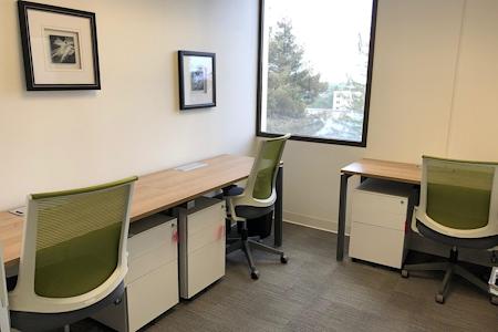 Innocospace - Office 3