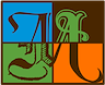 Logo of The Muse Rooms Burbank