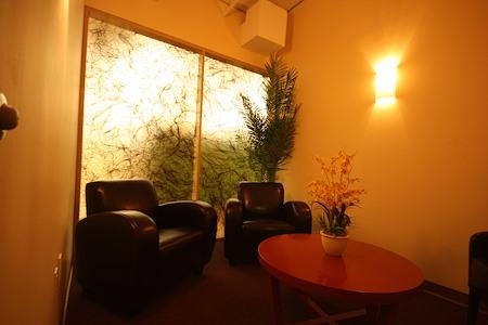 Coalition Space | Chelsea - Office Suite 3