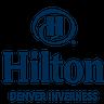 Logo of Hilton Denver Inverness