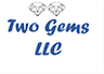 Logo of Two Gems