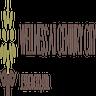 Logo of Wellness at Century City