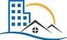 Logo of Memorial Bend Office Space