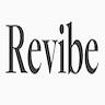 Logo of Revibe Health Systems