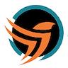 Logo of FireDrum Digital Marketing