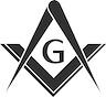 Logo of San Jose Masonic Center