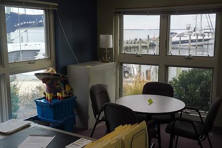 Horn Point Harbor - Office 1