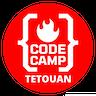 Logo of Codecamp.ma