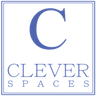 Logo of Clever Spaces