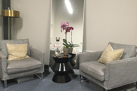 Core Wellness Chiropractic - Office Suite 3