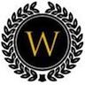 """Logo of Windsor """"Naples' Premier Meetings Venue"""""""