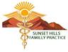 Logo of Sunset Hills Family Practice