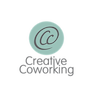 Logo of Creative Coworking